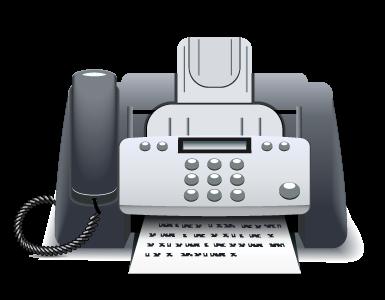 Системы телефонной связи, АТС
