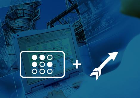 Wiren Board + iRidium server - новое решение для домашней и промышленной автоматизации