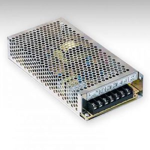 1000mA Блок питания для Z-Audio