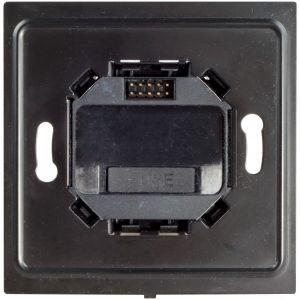 3х канальный беспроводной диммерный модуль (2А) питания (L+N Type)